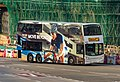 8009 at Western Harbour Crossing Toll Plaza (20190616181651).jpg