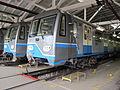81-760, Novogireyevo depot.jpg