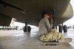82nd Combat Aviation Brigade supporting CJTF-HOA 170203-F-QF982-0240.jpg