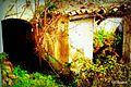 83045 Calitri AV, Italy - panoramio (10).jpg