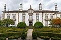 83960-Vila-Real (49060251962).jpg