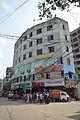 83 Nazimuddin Road - Chankharpul - Dhaka 2015-05-31 2623.JPG