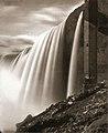 83 William England - The Spiral Staircase, Niagara Falls.jpg