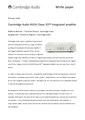 840A Class XD Amplifier White Paper.pdf