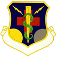 857 Strategic Hospital emblem.png