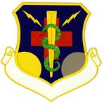 857 Strategic Hospital emblem.png