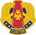 85th Infantry Division DUI.jpg