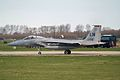 86-0176 LN F-15C Eagle of RAF Lakenheaths 48 FW 493 FS (4543595808).jpg