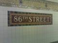 86th Street.jpg