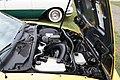 88 Pontiac Fiero (9684132964).jpg