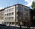 8 Kyivska Street, Lviv (01).jpg