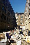 9-11 Pentagon FBI 2.jpg