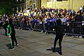 9.10.15 Leeds Night Light 039 (22050178272).jpg