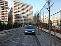 9.Cadde'den Önay Garden Residence - panoramio.jpg