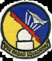 902d Radar Squadron - Emblem.png