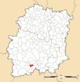 91 Communes Essonne Fontaine-la-Riviere.png