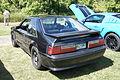 93 Ford Mustang GT (9467567423).jpg