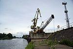 9439viki Port Miejski. Foto Barbara Maliszewska.jpg