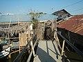 9721Obando, Bulacan River Districts Landmarks 10.jpg