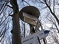 972 25 Diviaky nad Nitricou, Slovakia - panoramio.jpg
