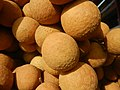 9750Foods Fruits Baliuag Bulacan Philippines 17.jpg