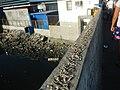 9768Dilis Pancit Lug-Log Foods Navotas City 30.jpg