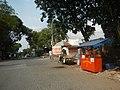 9960Churches landmarks Camarin, Caloocan City 08.jpg
