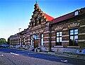 9 2 242 0015-NZASM Station-Heidelberg-s.jpg