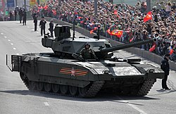 9may2015Moscow-01.jpg