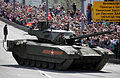9may2015Moscow-05.jpg