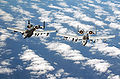 A-10 Thunderbolt II 2.jpg