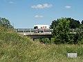 A1 Autobahnbrücken über die Murg, Sirnach TG 20190623-jag9889.jpg