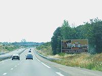 A87 - les Sables d'Olonne.JPG