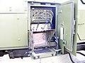 AA system POPRAD 03.jpg