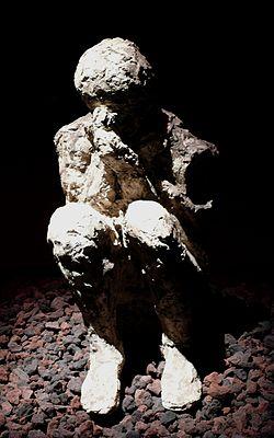 Image illustrative de l'article Pompéi