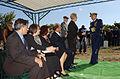 ADM Owen W. Siler Funeral DVIDS1084142.jpg