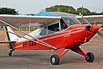 AEROBOERO AEROCLUBE DE ELDORADO DO SUL SIXE (33132314682).jpg