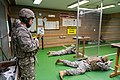 AFNORTH Soldiers and officers qualify with M9 pistols 150107-A-BD610-028.jpg