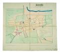 AGAD Łomża map 1872.png