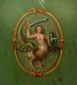 AGAD Herb Warszawy 1652.png
