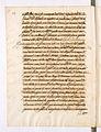 AGAD Itinerariusz legata papieskiego Henryka Gaetano spisany przez Giovanniego Paolo Mucante - 0032.JPG