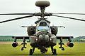 AH-64D Apache Longbow - Duxford VE Day Airshow 2015 (17416987603).jpg