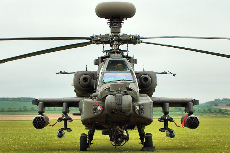 File:AH-64D Apache Longbow - Duxford VE Day Airshow 2015 (17416987603).jpg