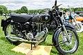 AJS 16MS (1954) - 15382173076.jpg