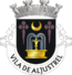 Blason de Aljustrel
