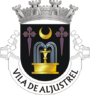 Escudo de Aljustrel