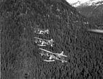 AL-92 Alaskan Aerial Survey (15278073491).jpg