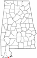 ALMap-doton-GulfShores.png