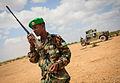 AMISOM Djiboutian Contingent in Belet Weyne 29 (8212411253).jpg
