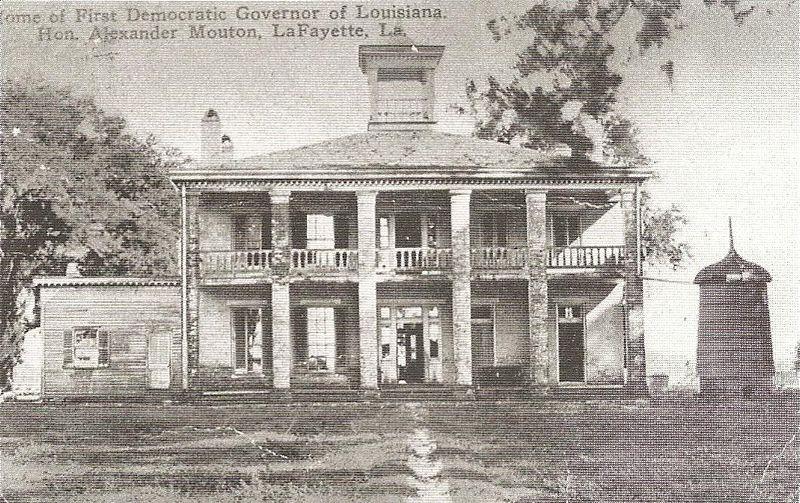 File:AMouton-house-Lafayette.jpg